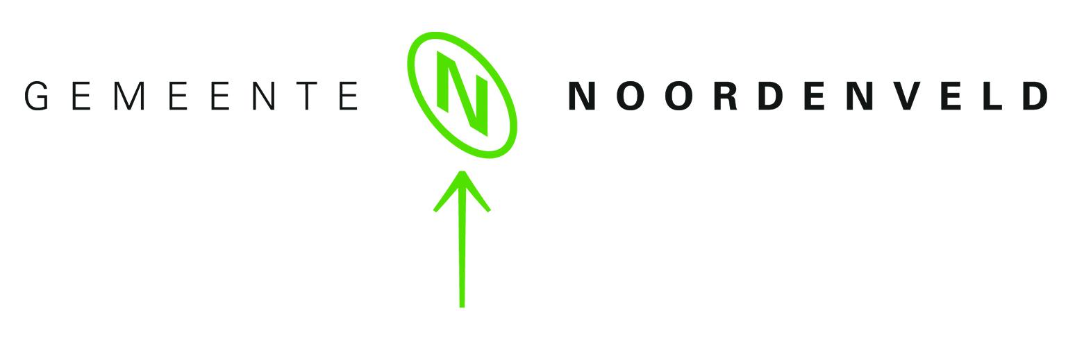Logo Gem Noorderveld