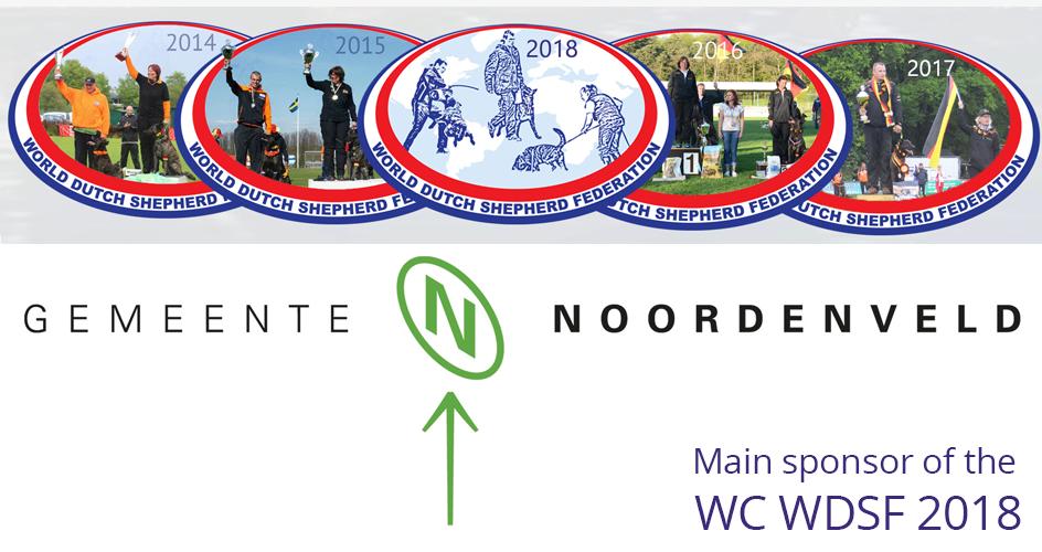 Wdsf sponsor noordenveld
