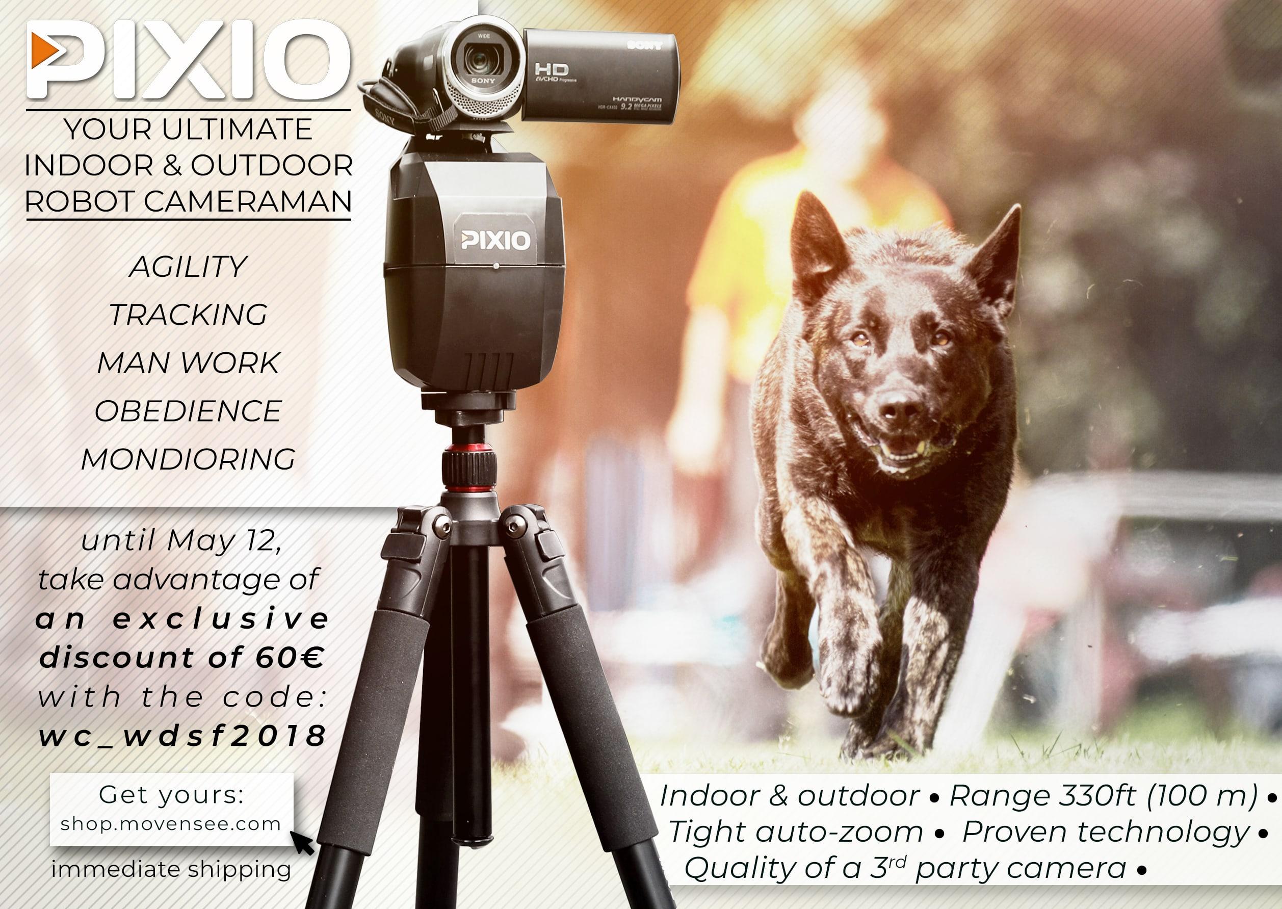 Flyer Pix A5-min
