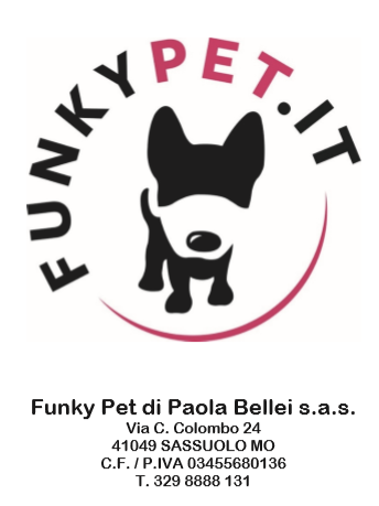 funkypet.it