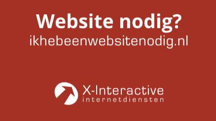 x-interactive