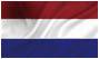 nederlandse vlag klein