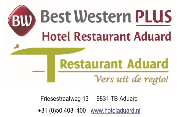 hotel_aduard