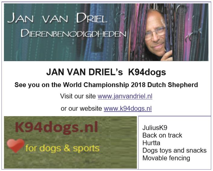 jan_van_driel